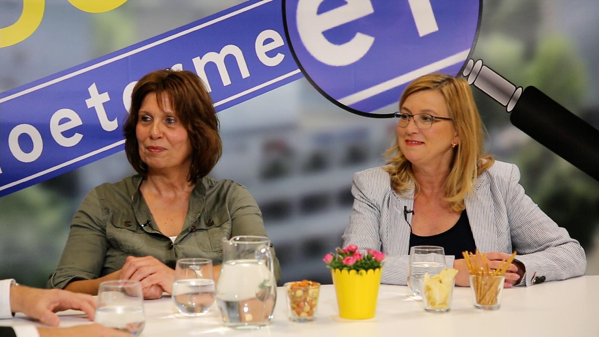 Focus op Zoetermeer (Jaargang 1 Aflevering 9)