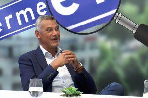 Focus op Zoetermeer (Jaargang 2 Aflevering 16)