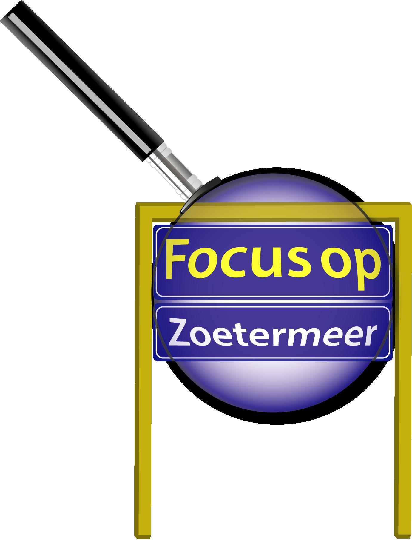 Focus op Zoetermeer